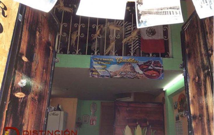 Foto de casa en venta en, centro, san juan del río, querétaro, 1685226 no 43