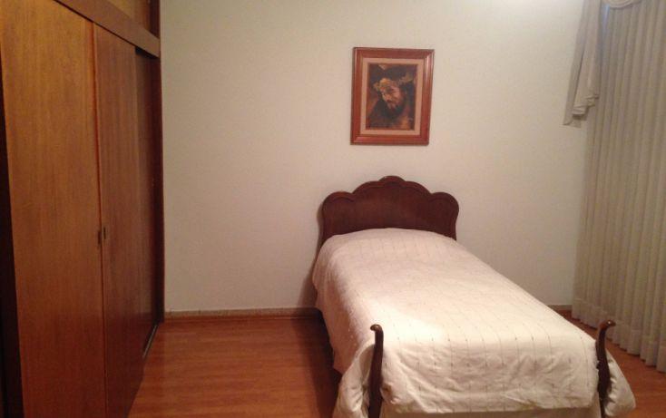 Foto de casa en venta en, centro, san juan del río, querétaro, 1693082 no 07