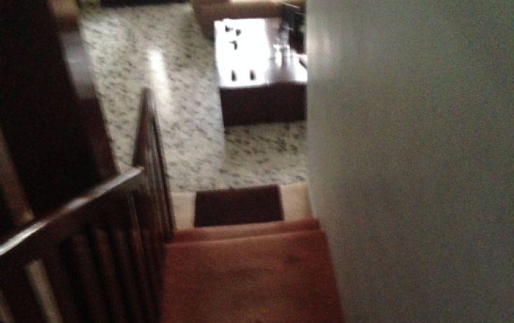 Foto de casa en venta en, centro, san juan del río, querétaro, 1693082 no 08