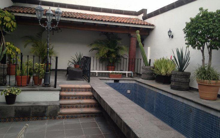 Foto de casa en venta en, centro, san juan del río, querétaro, 1693082 no 12