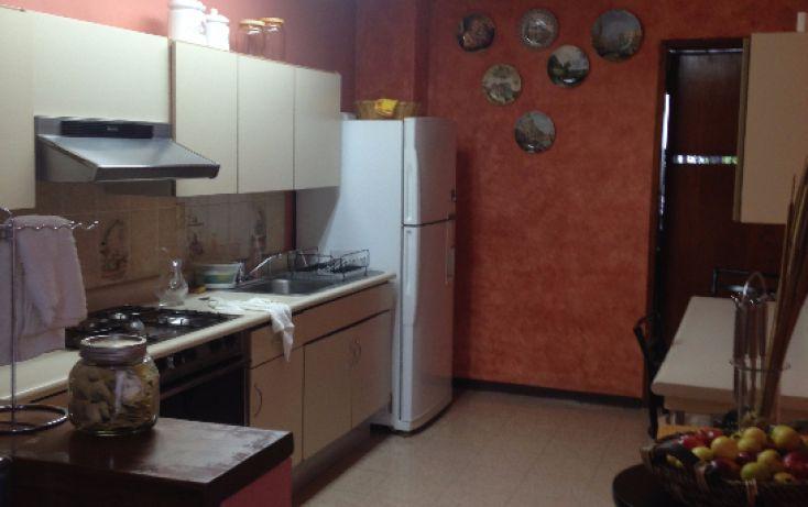 Foto de casa en venta en, centro, san juan del río, querétaro, 1693082 no 13