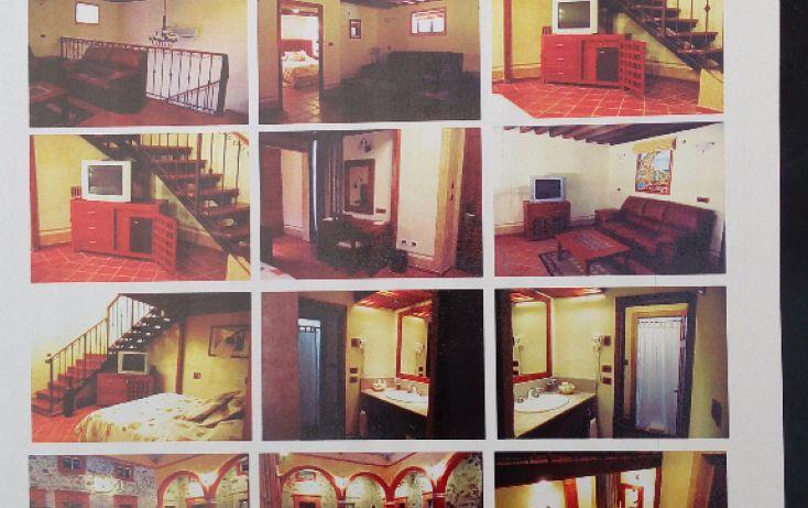 Foto de casa en venta en, centro, san juan del río, querétaro, 1736740 no 05
