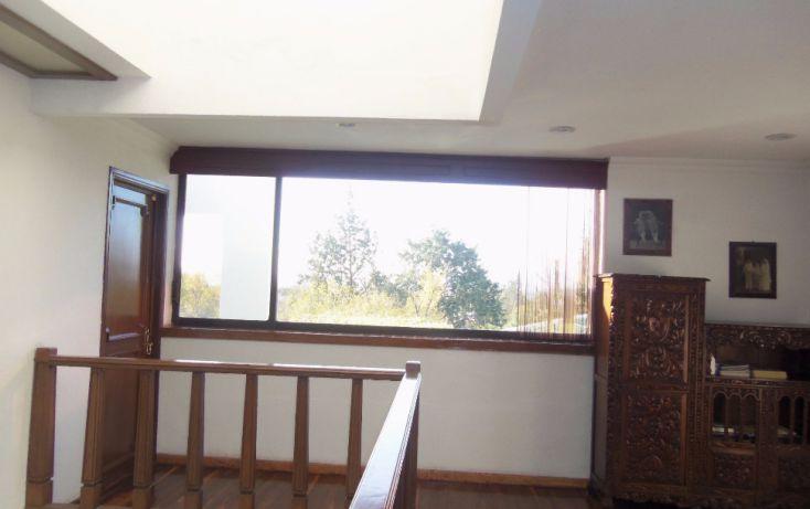 Foto de casa en venta en, centro, san juan del río, querétaro, 1739512 no 01