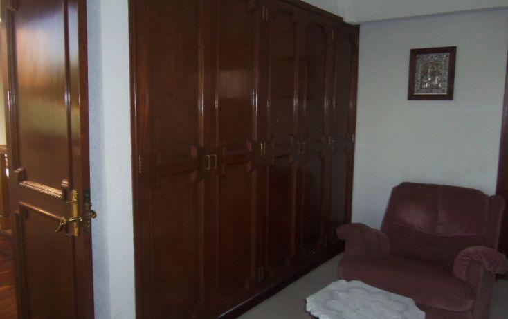 Foto de casa en venta en, centro, san juan del río, querétaro, 1739512 no 05