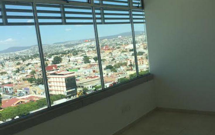 Foto de oficina en renta en, centro, san juan del río, querétaro, 1740915 no 01