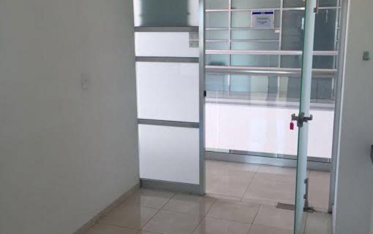 Foto de oficina en renta en, centro, san juan del río, querétaro, 1740915 no 02
