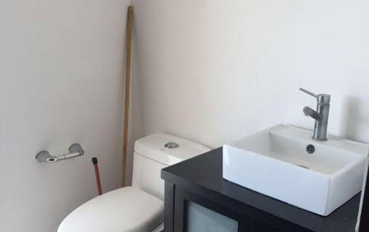 Foto de oficina en renta en, centro, san juan del río, querétaro, 1740915 no 05