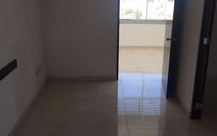 Foto de oficina en renta en, centro, san juan del río, querétaro, 1740915 no 06