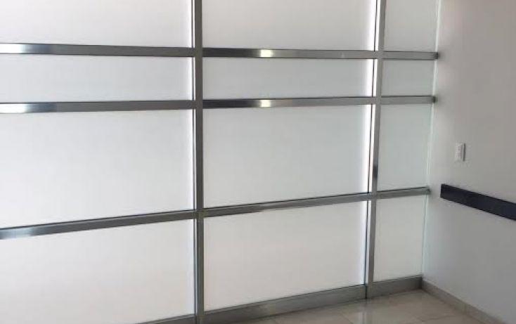 Foto de oficina en renta en, centro, san juan del río, querétaro, 1740915 no 09
