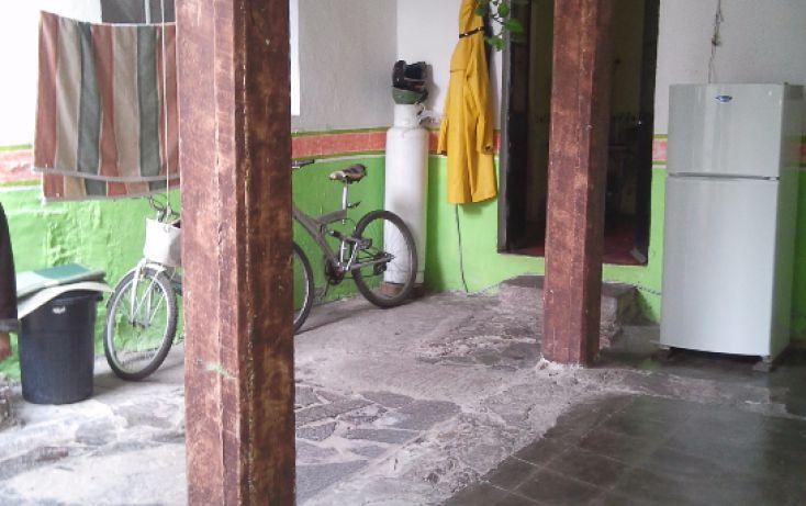 Foto de casa en venta en, centro, san juan del río, querétaro, 1742176 no 01
