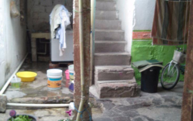 Foto de casa en venta en, centro, san juan del río, querétaro, 1742176 no 02