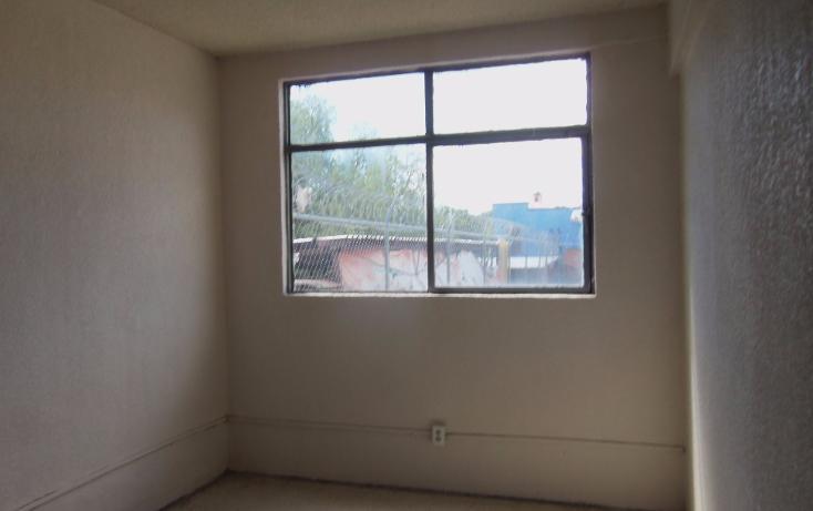 Foto de local en venta en  , centro, san juan del río, querétaro, 1746804 No. 02