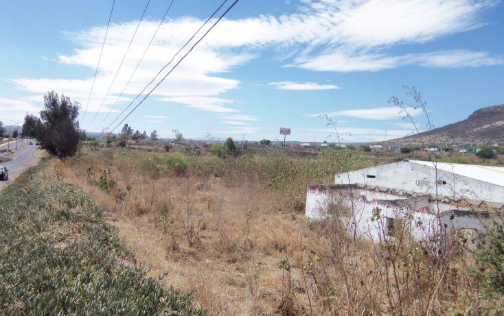 Foto de terreno comercial en venta en, centro, san juan del río, querétaro, 1749576 no 01