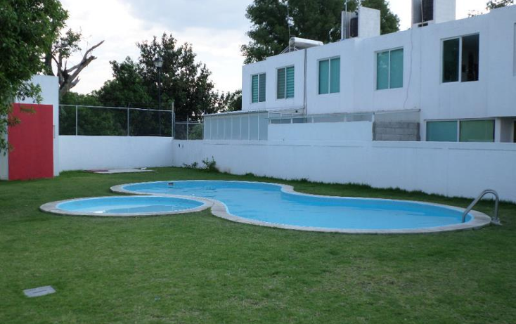 Foto de casa en venta en  , centro, san juan del río, querétaro, 1764328 No. 02