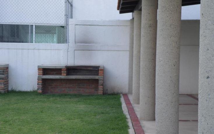 Foto de casa en venta en  , centro, san juan del río, querétaro, 1764328 No. 04