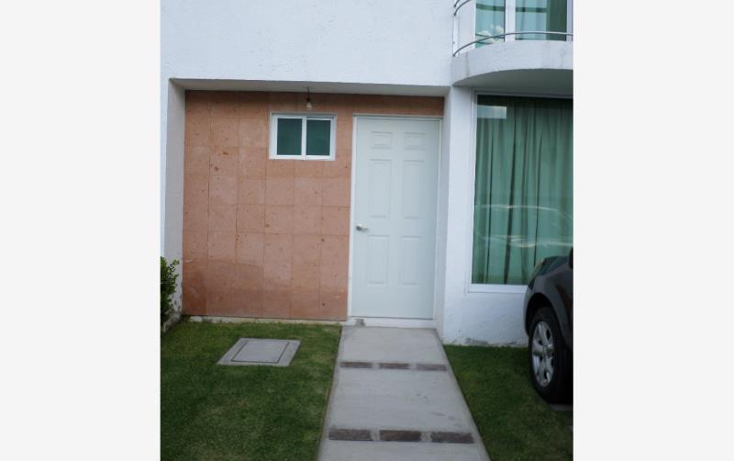 Foto de casa en venta en  , centro, san juan del río, querétaro, 1764328 No. 05