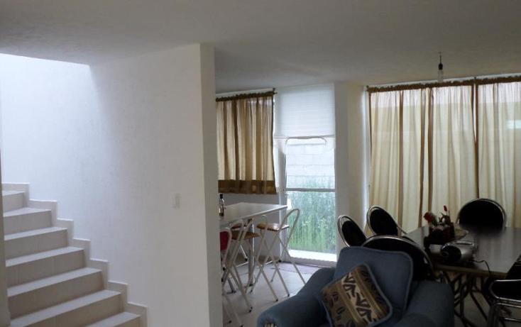 Foto de casa en venta en  , centro, san juan del río, querétaro, 1764328 No. 07