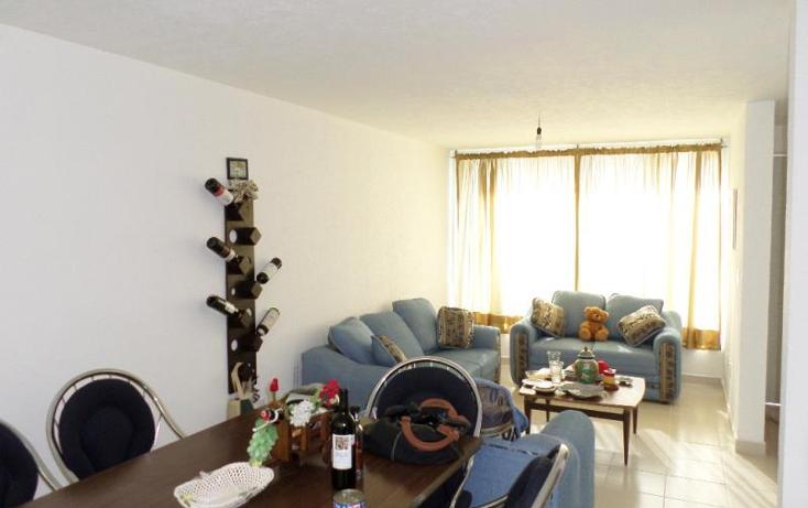 Foto de casa en venta en  , centro, san juan del río, querétaro, 1764328 No. 13