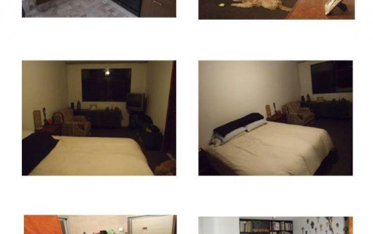 Foto de casa en venta en, centro, san juan del río, querétaro, 1783682 no 02