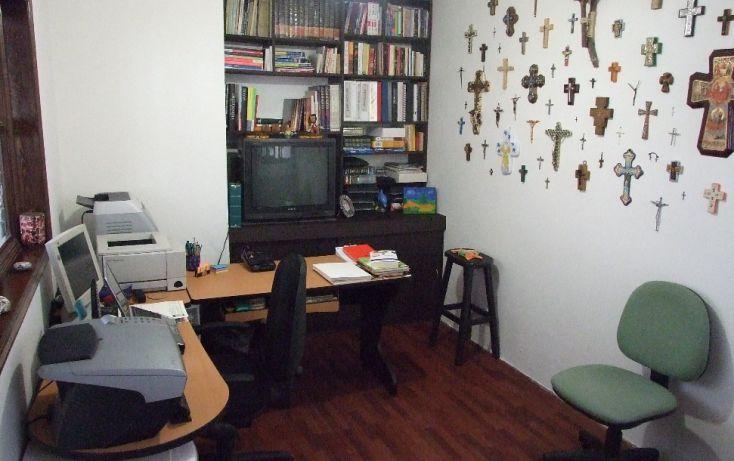 Foto de casa en venta en, centro, san juan del río, querétaro, 1783682 no 03