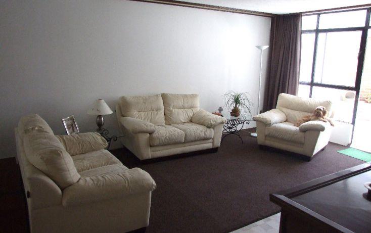 Foto de casa en venta en, centro, san juan del río, querétaro, 1783682 no 04