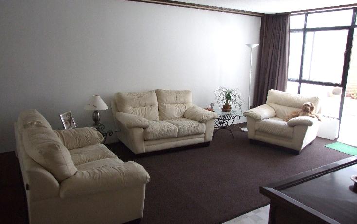 Foto de casa en venta en  , centro, san juan del río, querétaro, 1783682 No. 04