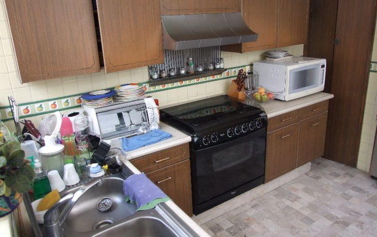 Foto de casa en venta en, centro, san juan del río, querétaro, 1783682 no 05