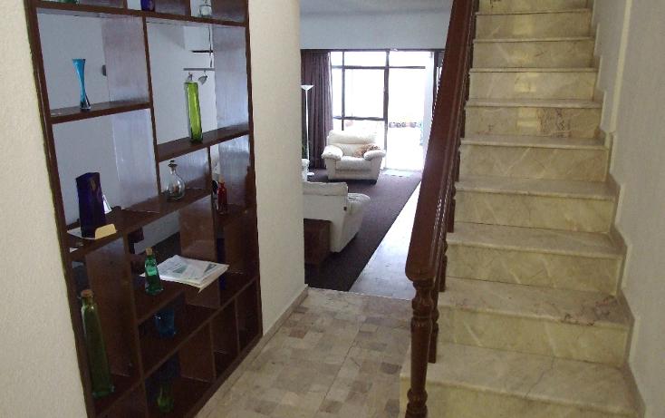 Foto de casa en venta en  , centro, san juan del río, querétaro, 1783682 No. 06