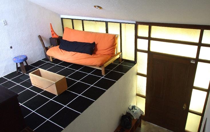 Foto de casa en venta en  , centro, san juan del río, querétaro, 1783682 No. 07