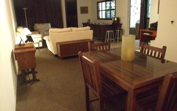 Foto de casa en venta en  , centro, san juan del río, querétaro, 1783682 No. 09