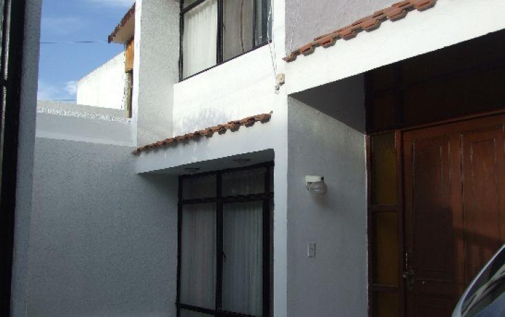 Foto de casa en venta en, centro, san juan del río, querétaro, 1783682 no 13