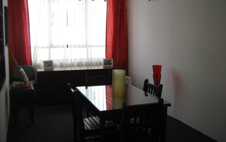 Foto de casa en venta en  , centro, san juan del río, querétaro, 1783682 No. 15
