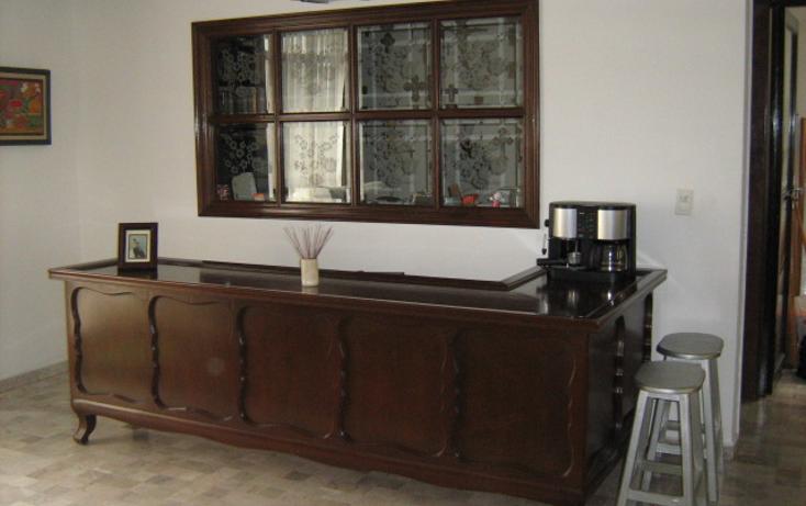 Foto de casa en venta en  , centro, san juan del río, querétaro, 1783682 No. 16