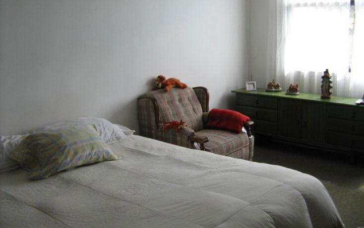 Foto de casa en venta en, centro, san juan del río, querétaro, 1783682 no 19