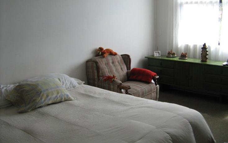 Foto de casa en venta en  , centro, san juan del río, querétaro, 1783682 No. 19
