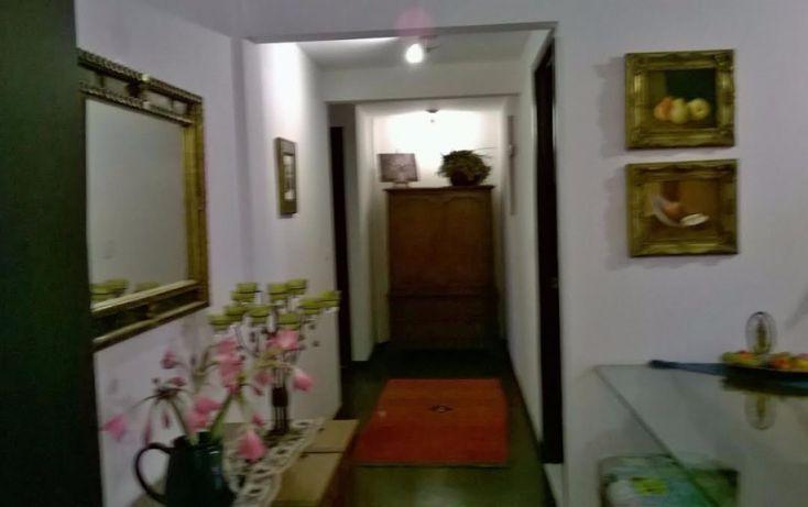 Foto de departamento en renta en, centro, san juan del río, querétaro, 1803096 no 06