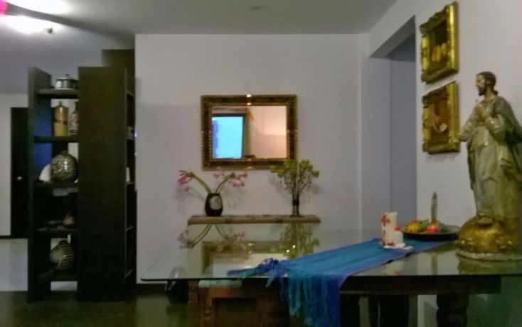 Foto de departamento en renta en, centro, san juan del río, querétaro, 1803096 no 10