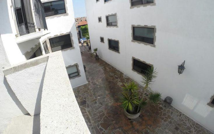 Foto de departamento en renta en, centro, san juan del río, querétaro, 1803096 no 12