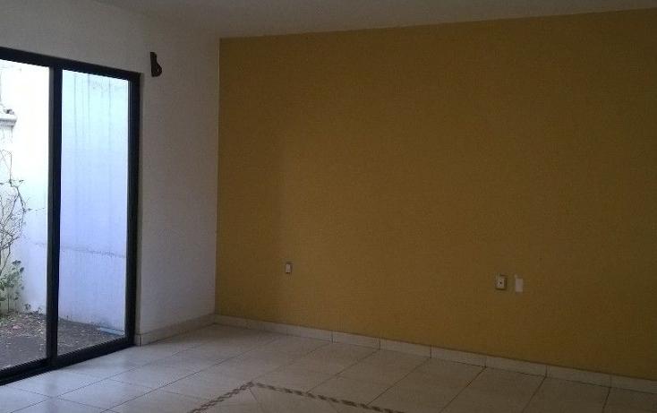 Foto de casa en venta en  , centro, san juan del río, querétaro, 1910702 No. 05