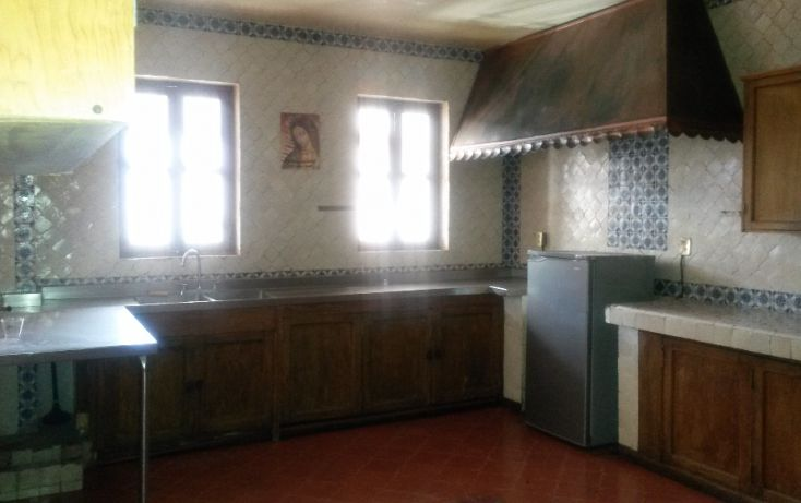 Foto de casa en renta en, centro, san juan del río, querétaro, 1930418 no 01