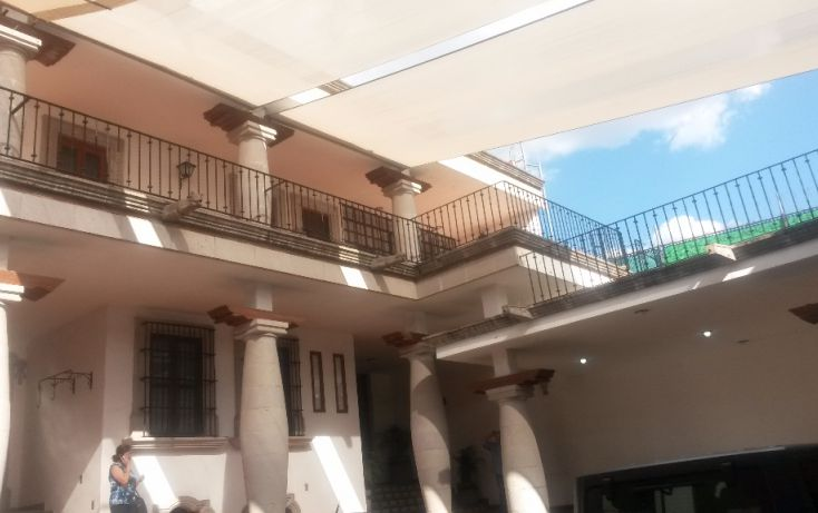 Foto de casa en renta en, centro, san juan del río, querétaro, 1930418 no 03
