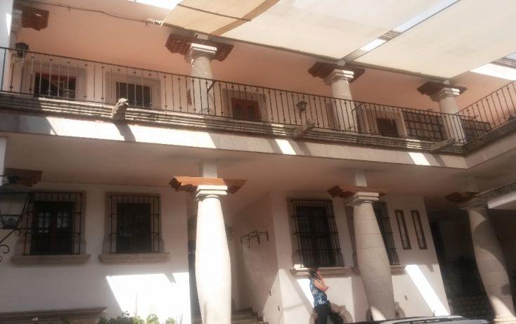 Foto de casa en renta en, centro, san juan del río, querétaro, 1930418 no 04