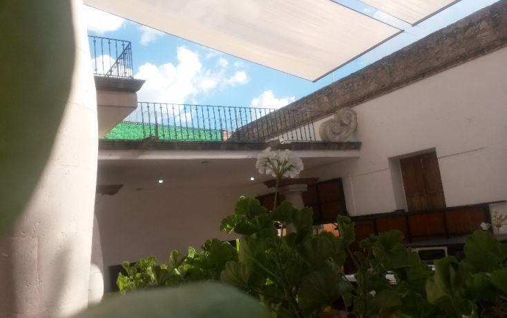 Foto de casa en renta en, centro, san juan del río, querétaro, 1930418 no 05