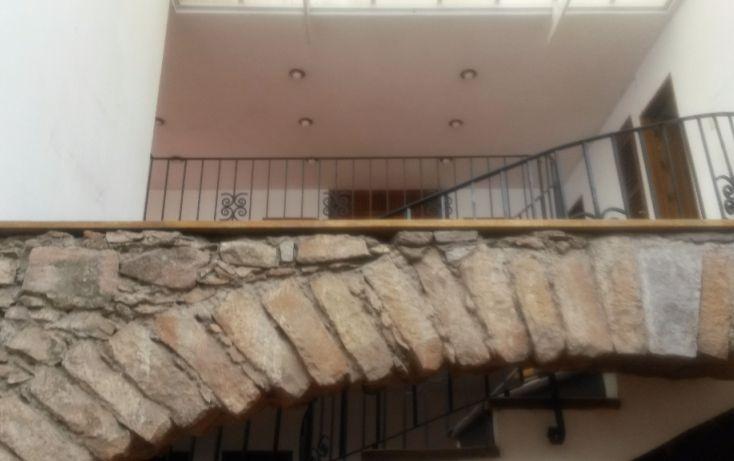 Foto de casa en renta en, centro, san juan del río, querétaro, 1930418 no 07
