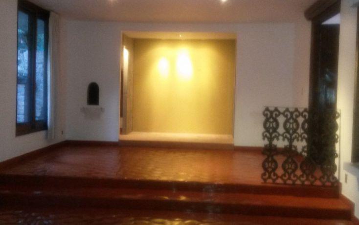 Foto de casa en renta en, centro, san juan del río, querétaro, 1930418 no 08