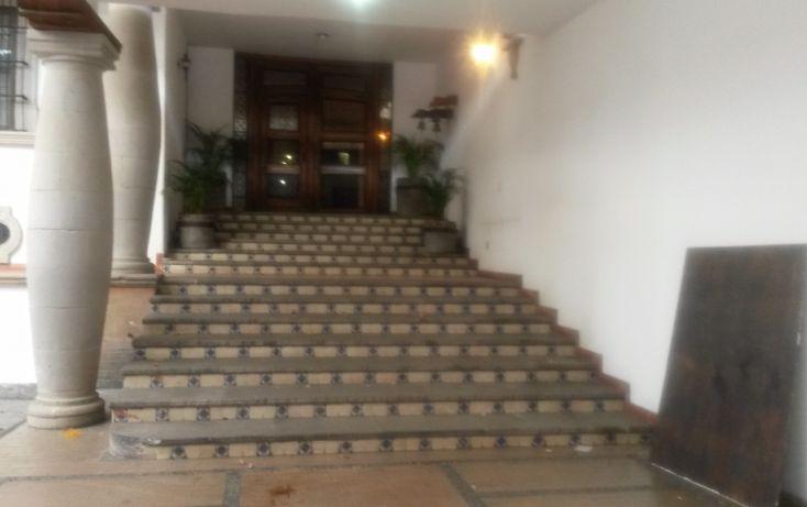 Foto de casa en renta en, centro, san juan del río, querétaro, 1930418 no 10