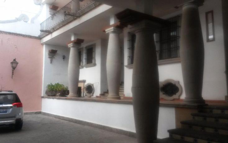 Foto de casa en renta en, centro, san juan del río, querétaro, 1930418 no 12
