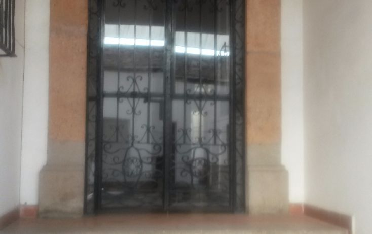Foto de casa en renta en, centro, san juan del río, querétaro, 1930418 no 13