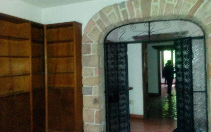 Foto de casa en renta en, centro, san juan del río, querétaro, 1930418 no 18