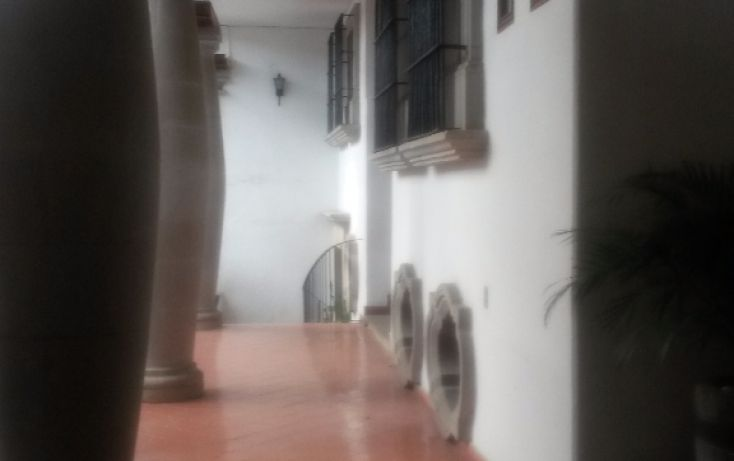 Foto de casa en renta en, centro, san juan del río, querétaro, 1930418 no 19